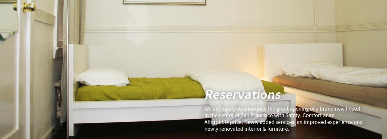 Reservations_featured_img
