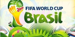 world-cup-news